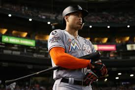 giancarlo stanton marlins jpg 3 things the giants must do to land giancarlo stanton