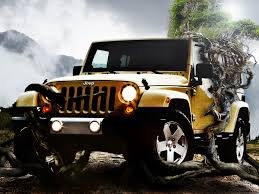landi jeep jeep wallpaper 6820311
