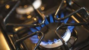How To Replace Gas Cooktop How Do I Replace A Stove Top Igniter On A Frigidaire Gallery