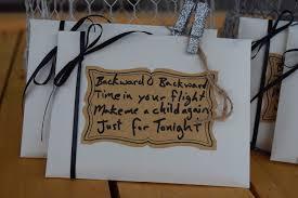 make halloween invitations homemade halloween invites