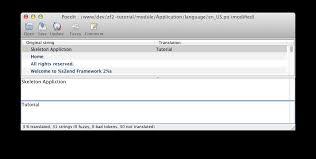 zf2 twig layout manual documentation zend framework