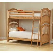 Broyhill Fontana Bed Broyhill Bunk Beds Bunk Bed Ideas