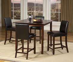 Dining Table For 8 by Square Dining Room Tables For 8 Descargas Mundiales Com