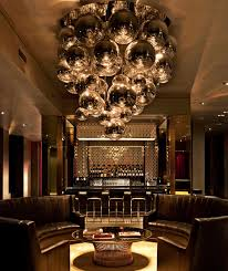 new york design hotel the lola hotel new york city lobbies modern and history