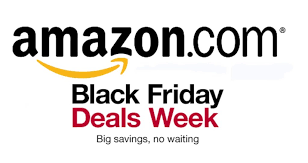 amazon black friday and cyber monday deals biggest black friday amazon deals for friday 18th november 2016