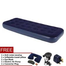 popular air mattresses on sale for the best prices in malaysia