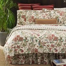 best 25 ralph lauren comforter set ideas on pinterest