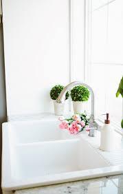 16 best kitchen taps images on pinterest kitchen taps kitchen
