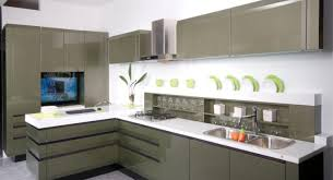 cabinet ready made kitchen cabinets posistrength buy cabinets