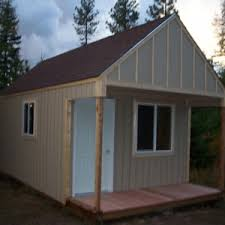 Blind Side House Exterior Design Stunning Tiny House Design Ideas With T1 11