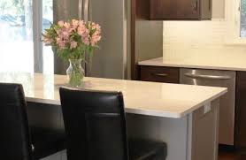 painted islands for kitchens mocha kitchen cabinets modern with painted island industrial