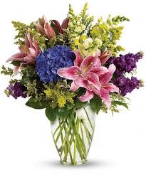 Funeral Flower Bouquets - 7 best lvf funeral flowers images on pinterest funeral flowers
