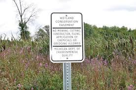 Michigan Dnr Burn Permit Map by Grand Isle Park Plainfield Charter Township