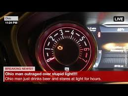 check engine light just came on check engine light challenger r t youtube
