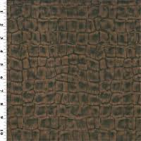 Alligator Upholstery Animal Print Upholstery Fabric Discount Fabrics