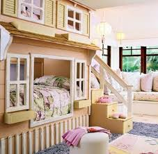 Unique Boys Bunk Beds Unique Bunk Beds Bedroom Decorating Ideas Simple