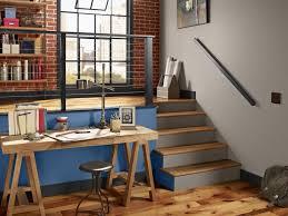 Modern Office Space Ideas Modern Office Interior Design Ideas Efficient Spaces