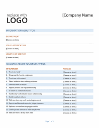 new business client information template surveys office com