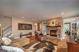 family room images family rooms portfolio cedar knoll builders lancaster new homes