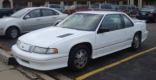 2014 Chevy Monte Carlo Chevrolet Monte Carlo 3 4 1996 Auto Images And Specification