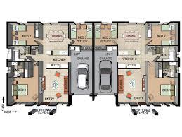 Duplex Floor Plans Australia Dixon Homes New Home Designs U0026 Prices