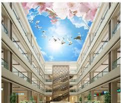online get cheap sun wallpaper aliexpress com alibaba group