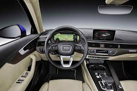 audi a6 price a6 changes specs and price carstuneup release date review newscar