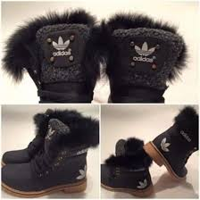 womens boots like timberlands boots