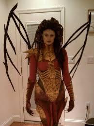 Baraka Halloween Costume 69 Nostalgia Costumes Images Funny Costumes