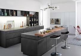 Kitchen Design Uk by Become A Dealer In The Uk U203a News U203a Kitchen Leicht U2013 Modern