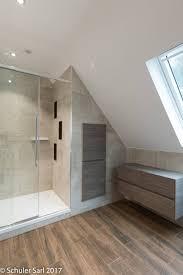 cosmic salle de bain création d u0027une salle de bain dans une suite parentale à