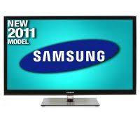 who has the best black friday tv deals 483 best black friday tv deals 2012 images on pinterest friday