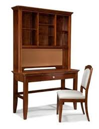 cherry wood kids desk 104 best kids table and chairs images on pinterest kids table and