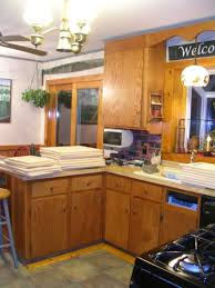 Unfinished Discount Kitchen Cabinets Kitchen Cabinet Fronts Kitchen Cabinet Doors With Glass Fronts
