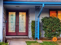 entry doors anaheim hills ca todays entry doors
