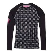 best online clothing stores superdry women s clothing store superdry women s clothing usa