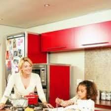 bien concevoir sa cuisine les règles d or pour bien concevoir sa cuisine