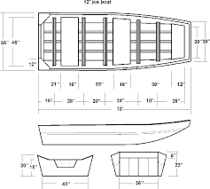 Free Wood Boat Plans Patterns by Wooden Flat Bottom Boat Plans Diy Free Download Shoe Rack Designs