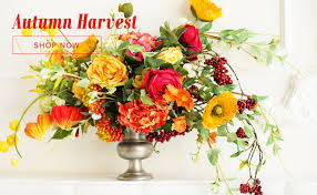 Floral Delivery Philadelphia Florist Flower Delivery By Nature U0027s Gallery Florist
