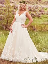 the pin page dreamy ball gown wedding dresses