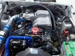 95 mustang engine ford racing mustang m 6007 x302 306ci 340hp crate engine 79 95 5 0