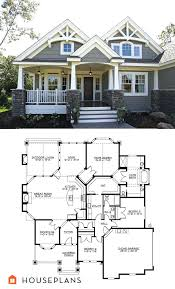 bungalow style floor plans cottage style home plans cottage style home plans bungalow cottage