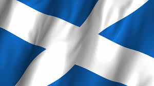 finland waving flag video clip 12259092 pond5