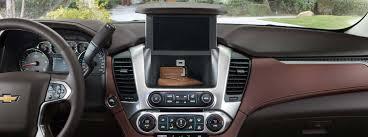 chevrolet suburban 8 seater interior 2015 tahoe ltz interior drive pinterest chevrolet tahoe