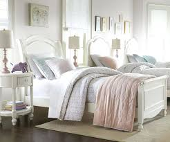 Pine Sleigh Bed Frame Sleigh Bed Frame Size With Trundle Pine Poikilothermia Info