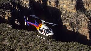 kijiji toronto lexus es300 grand canyon helicopter tours south rim cost rims gallery by