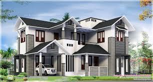 big house floor plans big house plans home design