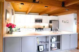 kitchen cabinet prices per foot kitchen kitchen cabinets prices stirring photos ideas per foote