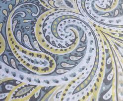 129 best blue duvets images on pinterest ralph lauren duvet