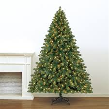 christmas tree sale foot christmas tree anson christmas tree for sale artificial